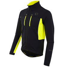 bicycle jacket pearl izumi men u0027s elite escape soft shell jacket eastern