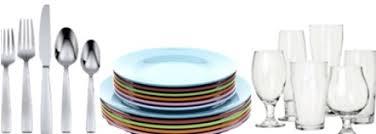 vaisselle de cuisine tout pour la cuisine et cuisiner tout pratique