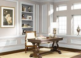 20 best study room images on pinterest bher paint colors behr