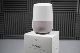 target price protection black friday google home will drop to 99 this week for a limited time 30 off