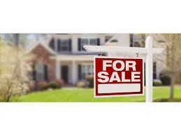 where are the homes for sale in the scotch plains fanwood area