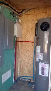 wiring by k u0026 w electric llc