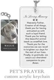 pet prayer dog sympathy cards poems quotes
