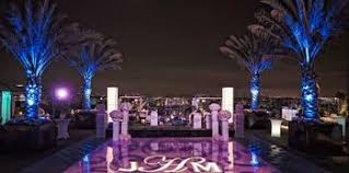 best wedding venues in los angeles 2015 wedding spot award winners