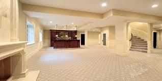refinishing basement ideas with worthy refinishing basement ideas
