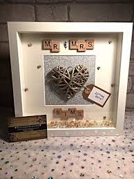 great wedding presents best 25 handmade wedding gifts ideas on pretty
