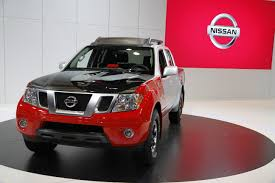 nissan cummins comments welcomed on potential diesel powered nissan frontier