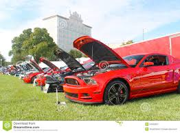 Ford Muscle Cars - 1000 images about cars motorcycles that i love on pinterest ford