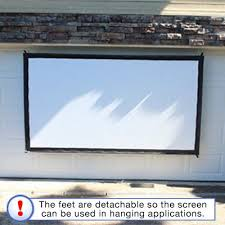black friday amazon projector best 25 portable projector screen ideas on pinterest backyard