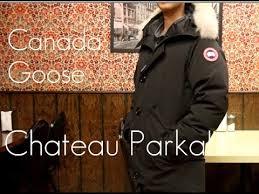 canada goose langford parka black mens p 34 best winter jacket canada goose chateau parka 3 year