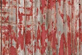 Red Barn Door by Red Barn Wood Wallpaper 46 Red Barn Wood 2016 Wallpaper U0027s Archive