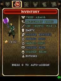 download game rpg mod jar dungeon hunter 3 320x240 s40 jar dungeon hunter 3 rpg various