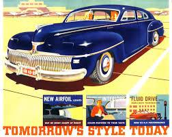 hid lights for classic cars 1942 desoto custom desoto pinterest hid headlights cars and mopar