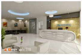 Home Office Design Planner by Home Office Excellent Office Design Interior And Office Space