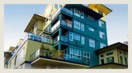 seattle property management bellevue nppm