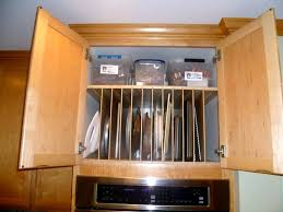 Kitchen Cabinet Dividers The Reason Why Everyone Kitchen Cabinet Dividers Kitchen Design