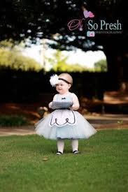 Alice Wonderland Halloween Costumes Kids Alice Wonderland Costumes Kids Wonderland Costumes
