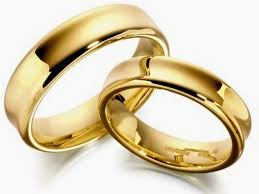 saudi gold wedding ring home design best wedding ring designs wedding ring designs