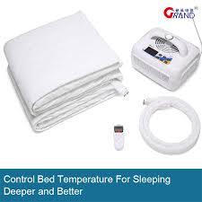 sleepwell cool gel mattress sleepwell cool gel mattress suppliers
