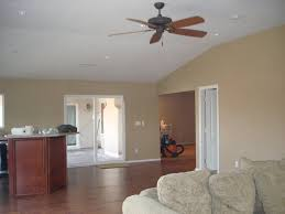 Removing Cottage Cheese Ceiling by Acoustic Popcorn Ceiling Removal Company