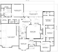 floor plans of my house 526 best floor plans sims3 images on architecture