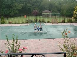 swimming pool covers sac pool pros