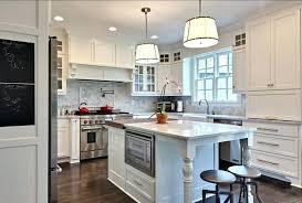 Kraftmaid Grey Cabinets Kraftmaid White Kitchen Cabinets Cabinetry Kraftmaid Bartlett In