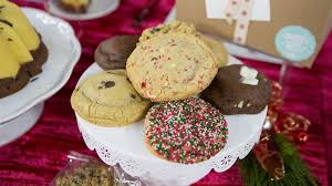 mail order christmas gifts best mail order foods for gifts from coffee to cookies to