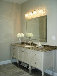 custom bathroom design quality custom bathrooms hamilton burlington bathroom