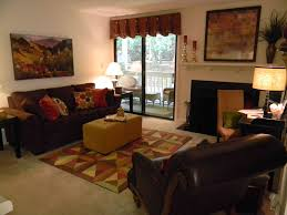 woodland park apartments in greensboro nc photo gallery