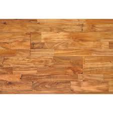acacia hardwood flooring you ll wayfair