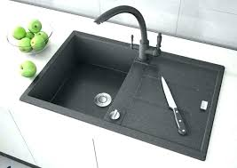 home depot black sink black kitchen sink fetchmobile co