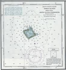 American Samoa Map Download Free American Samoa Maps