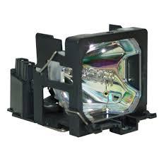 replacement lmp c120 bulb cartrdige for sony vpl cs2 vplcs2