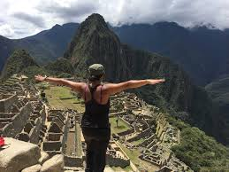 Utah best travel agency images Custom peru tours offering authentic experiences tailor made jpg