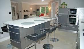 meuble de cuisine inox ikea meuble cuisine inox mobilier design décoration d intérieur