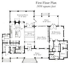 kitchen house plans peachy design farmhouse plans with country kitchen 13 bungalow house