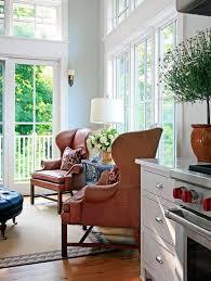 Sitting Area Ideas Best 25 Keeping Room Ideas On Pinterest Kitchen Keeping Room