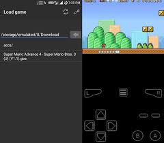gba emulator for android best gba emulator for android windows mac and linux