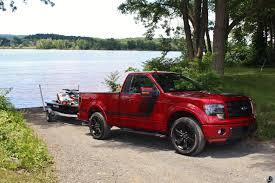 truck ford f150 sport truck 2014 ford f 150 tremor u2013 limited slip blog