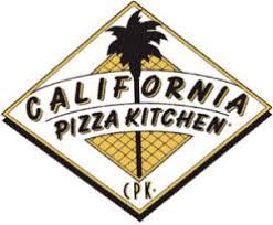 california pizza kitchen top las vegas restaurants