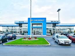 dealership usa david chevrolet buick car truck dealer niagara falls ny