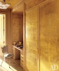 Luxury Closet Doors 56 Best Luxury Closets Images On Pinterest Closet Space Walk In
