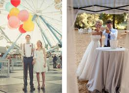 carnival weddings design inspiration create a carnival exquisite weddings