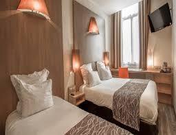 chambre d h e marseille vieux port hotel carré vieux port marseille central 3 hotel