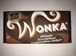 wonka bars where to buy wonka bar home garden ebay