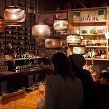 Esszimmer Lampe Braun Braun Korb Lampenschirm Pendelleuchten Papier Pendelleuchte Für