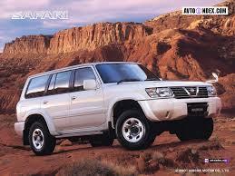 nissan patrol safari 2016 nissan safari car technical data car specifications vehicle fuel