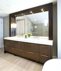 ideas for bathroom unique bathroom mirror ideas cheriedinoia com