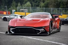 aston martin vulcan price watching the stig former stig ben collins and chris harris